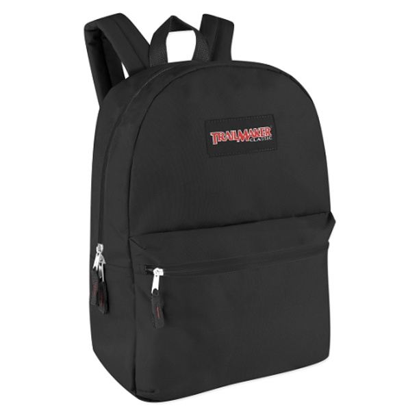 30 Best Backpack Black Friday 2021 and Cyber Monday Deals