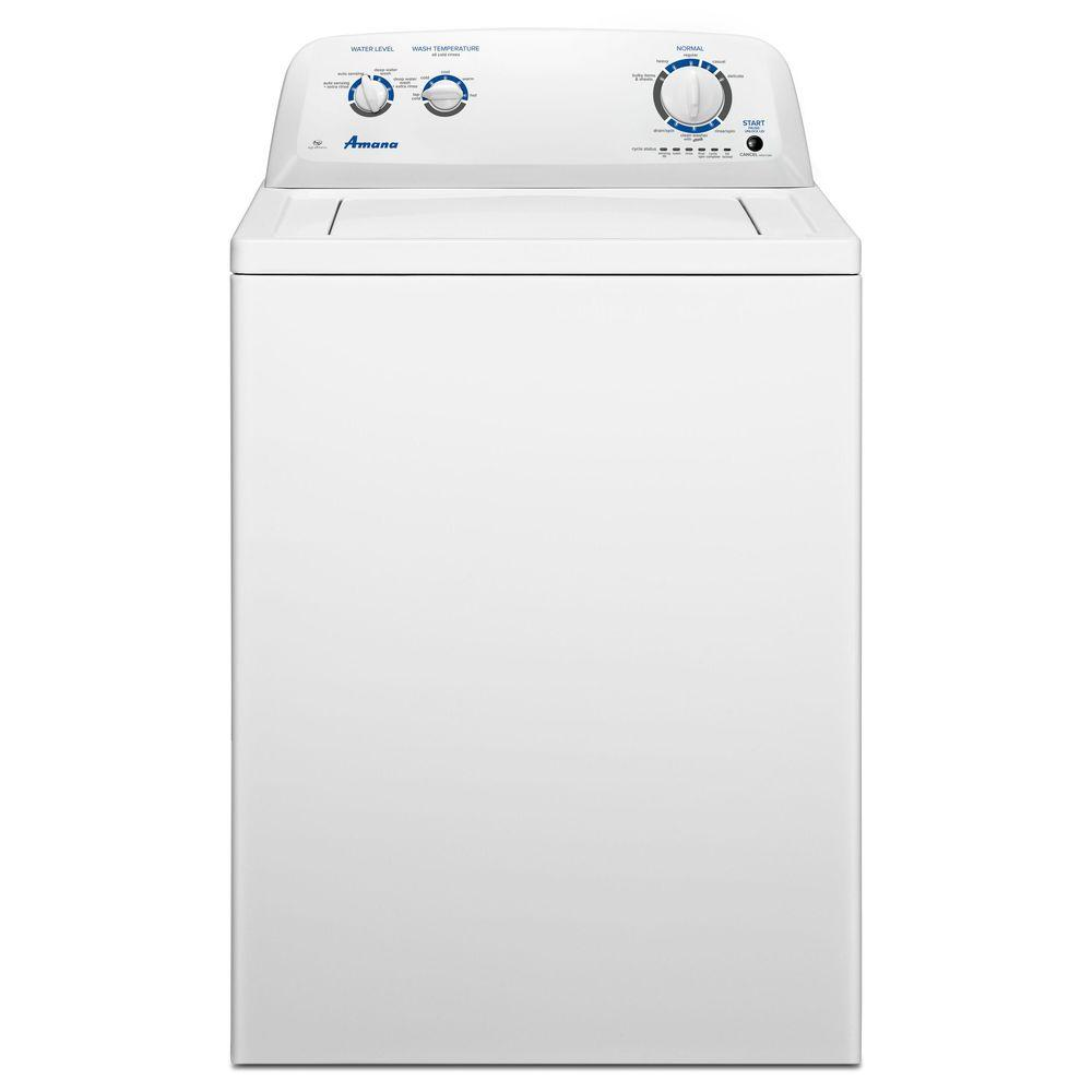 20 Best Washers and Dryers Black Friday 2021 Deals & Sales