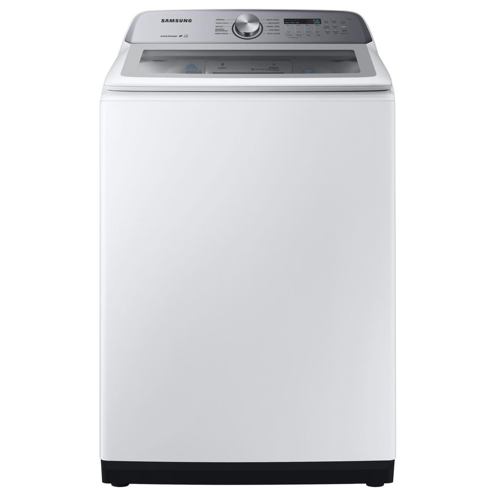 Washer Dryer Combo Black Friday Deals 2021 – Save $300