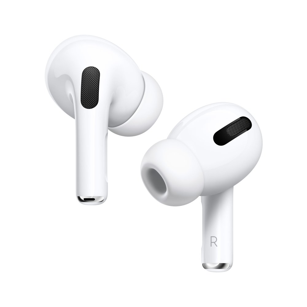 AirPods Pro Black Friday Deals 2021 & Cyber Monday