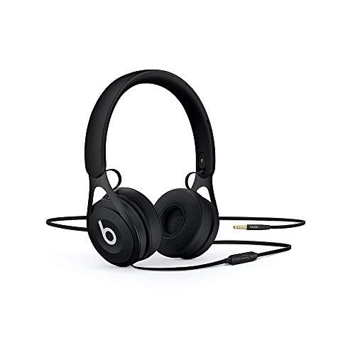 Beats EP Headphones Black Friday Deals 2021 & Cyber Monday Sale