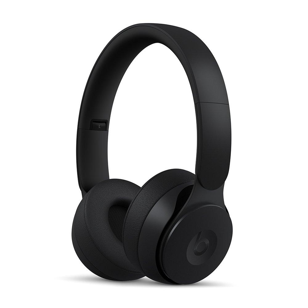 Beats Solo Pro Black Friday 2021 Deals & Cyber Monday Sales