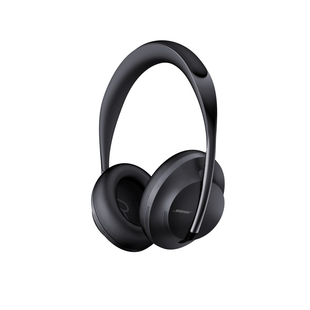 Bose 700 Black Friday 2021 & Cyber Monday Deals