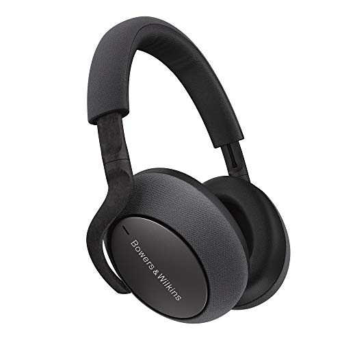 15 Best Bowers and Wilkins Black Friday Deals 2021