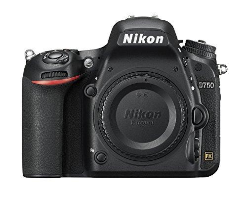 15 Best Nikon D750 and D810 Black Friday Deals 2021 & Cyber Monday