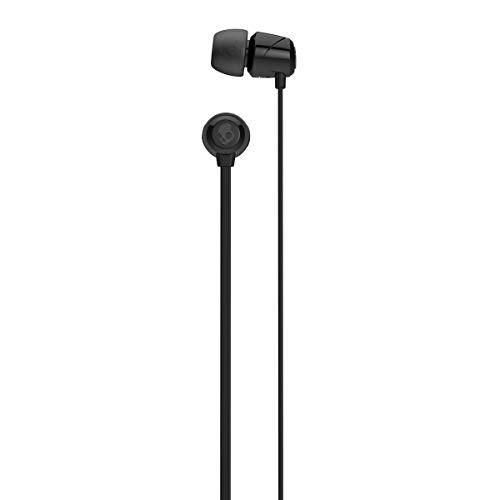 Skullcandy Jib Wired Headphones Black Friday Deals 2021