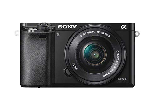 15 Best Sony A6000 and Sony A7 Black Friday 2021 & Cyber Monday Deals