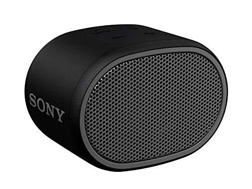 15 Best Sony Speakers Black Friday Deals 2021 Sales