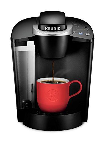 Keurig Coffee Maker Black Friday 2021 Deals & Cyber Monday Sales