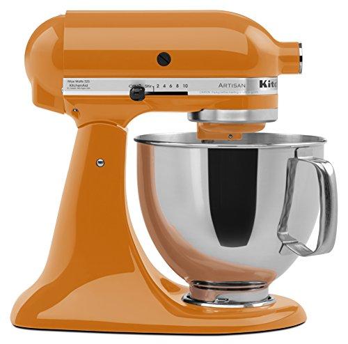 Kitchenaid Artisan Mixer Black Friday Deals 2021
