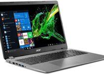 10 Best Acer Aspire 3 Black Friday 2021 & Cyber Monday Deals