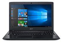 10 Best Acer Aspire E 15 Black Friday 2021 & Cyber Monday Deals