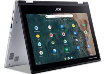 10 Best Acer 11.6 Chromebook Black Friday 2021 & Cyber Monday Deals