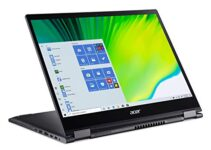 10 Best Acer Spin 5 Black Friday 2021 & Cyber Monday Deals