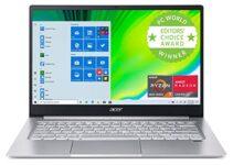 10 Best Acer Swift 3 Black Friday 2021 & Cyber Monday Deals