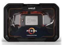 AMD Ryzen Threadripper Black Friday & Cyber Monday Deals 2021