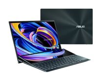 10 Best i9 Laptop Black Friday Deals 2021 & Cyber Monday – Up To 40% OFF