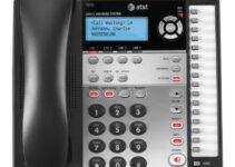 10 Best Multi Line Phone Black Friday Sale & Deals 2021