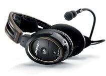 10 Best Bose A20 Aviation Headset Black Friday 2021 & Cyber Monday Deals