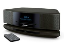 10 Best Bose Wave SoundTouch Black Friday 2021 & Cyber Monday Deals
