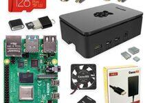 Raspberry Pi Black Friday Deals 2021 & Cyber Monday Sale