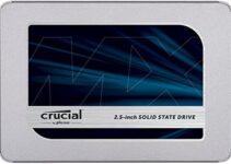 15 Best 1TB SSD Black Friday Deals (2021) – Up To 50% OFF