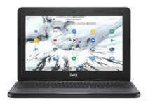 10 Best Dell Chromebook 11 Black Friday 2021 & Cyber Monday Deals