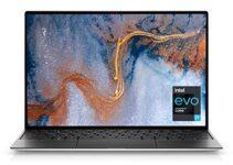 Dell XPS 13 Black Friday Deals 2021