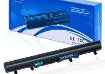 10 Best Acer Aspire V5 Black Friday 2021 & Cyber Monday Deals