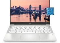 10 Best HP Chromebook 14 Black Friday 2021 & Cyber Monday Deals
