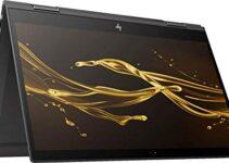 10 Best 2 in 1 laptop Black Friday Deals & Sales 2021
