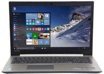 10 Best Lenovo Ideapad 320 Black Friday & Cyber Monday Deals 2021