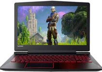 10 Best Lenovo Legion Y520 Black Friday 2021 & Cyber Monday Deals