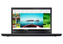 10 Best Lenovo ThinkPad T470 Black Friday 2021 & Cyber Monday Deals