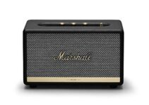 10 Best Marshall Acton Black Friday 2021 & Cyber Monday Deals