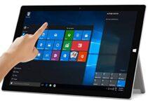 10 Best Microsoft Surface Pro 3 Black Friday 2021 & Cyber Monday Deals