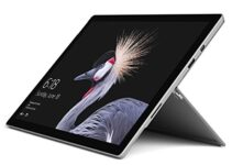 10 Best Acer Switch 5 Black Friday 2021 & Cyber Monday Deals