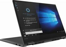 10 Best Lenovo Yoga 730 Black Friday 2021 & Cyber Monday Deals