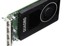 Nvidia Quadro Black Friday & Cyber Monday Deals 2021