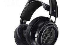 Philips Fidelio X2 Black Friday 2021 & Cyber Monday Deals