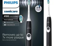 10 Best Sonicare Toothbrush Black Friday Deals 2021 – Up To 50% OFF