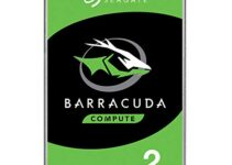 10 Best Seagate 2TB Hard Drive Black Friday 2021 & Cyber Monday Deals