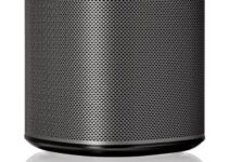 10 Best Sonos Play 1 Black Friday 2021 & Cyber Monday Deals