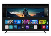 65 Inch Smart Tv Black Friday Deals 2021 (Save $200) Sony, LG, & Samsung TV
