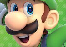 10 Best Nintendo eShop Black Friday Deals 2021- Nintendo Game
