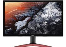 10 Best Acer GN246HL Monitor Black Friday & Cyber Monday Deals 2021