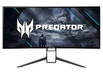 10 Best Acer Predator X34 Black Friday 2021 & Cyber Monday Deals