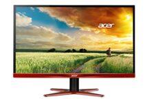 10 Best Acer XG270HU Black Friday 2021 & Cyber Monday Deals
