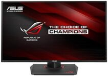 10 Best ASUS ROG SWIFT PG348Q Monitor Black Friday & Cyber Monday Deals 2021