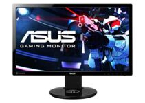 10 Best Asus VG248QE Monitor Black Friday & Cyber Monday Deals 2021